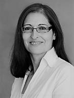Elena Lacoste Urso