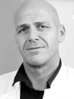 Christoph Saager
