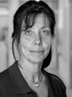Dagmar Schreiber-Dietrich