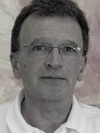 Jürgen Dahn