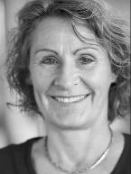 Christine Michel