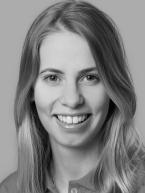 Lea-Luisa Rathgeber