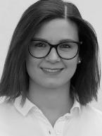 Christelle Hayoz