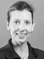 Eva Mosiman