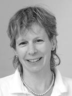 Annette Eppenberger