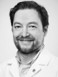 Christophe Nguyen