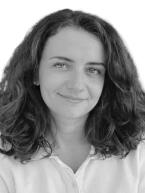 Anna Pianzola