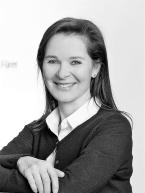 Eva Neuenschwander Fürer