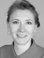 Monika Ehrbar