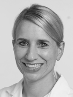 Bettina Mareike Prinz
