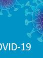 COVID Antigen Schnelltest