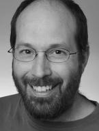 Daniel Zimmerer