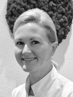 Dr. med. Verena Niggemeier