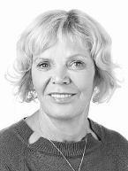Ulrike Elisabeth Käseberg