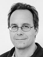 Didier Lindenmann