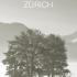 Gelenkzentrum Zürich