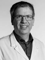 Daniel Herschkowitz