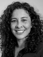 Dr. med. Janice Azofeifa