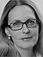 Sonja Stein-Lüchinger