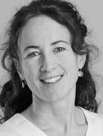 Barbara Brüngger