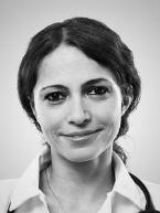 Daniela Ibrahim