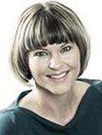 Ingrid Helena Hakanson