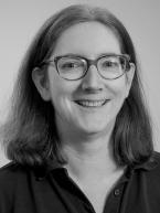 Dr. med. Eveline Meier