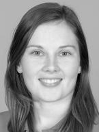 Tanja Jauk