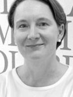 Birgit Constanze Bach Kliegel
