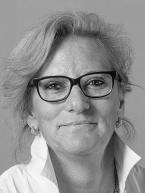 Karin Julia Stadlin