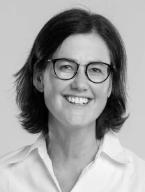 Veronika Burkhard Staub