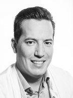 Philipp Cesana