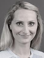Franziska Kühn, Dipl. PT