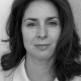Flavia D'Abbraccio Philippen