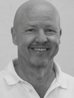 Daniel Brechbühler