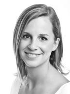 Julia Wernick
