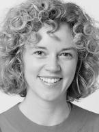 Birgit Rehm