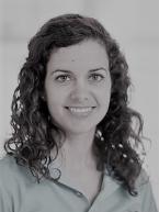 Brigitte Christen