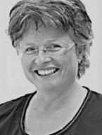Doris Zundel-Maurhofer