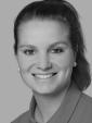 Sarah Gscheidle