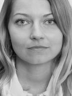 Agnieszka Janiszewski