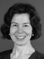 Tina Zodan Otto