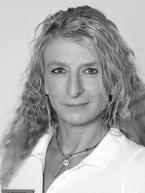 Katja Bovensiepen
