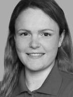 Alisa Koffler