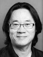Chen Wen-Chieh