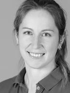 Jenny Wiedmer