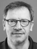 Hans Peter Iseli