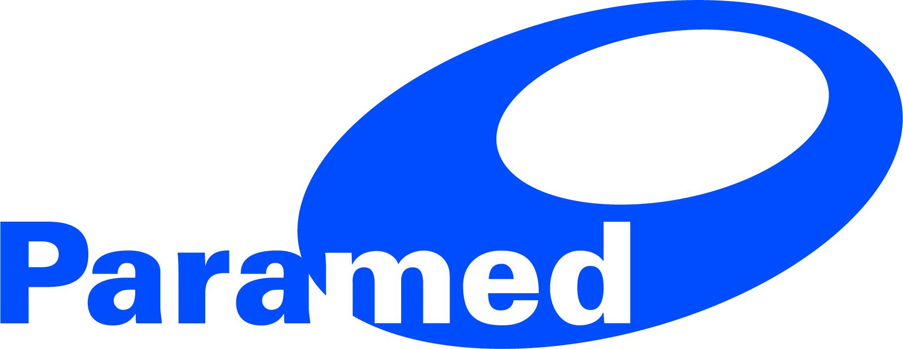 Medicosearch-Partnerin Melanie Rodrigues von Paramed erzählt über die Zusammenarbeit mit Medicosearch