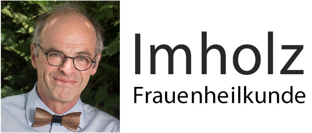 Medicosearch-Partner Dr. Beat Imholz erzählt über die Zusammenarbeit mit Medicosearch